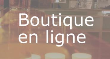 stickers et autocollant boutique en ligne