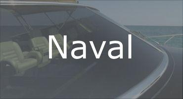 sous traitant plastique industrie naval