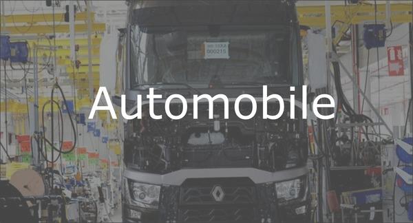 sous traitant plastique industrie automobile